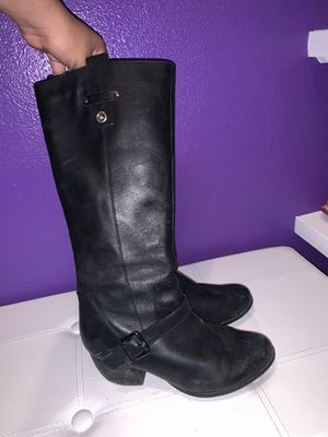 Boots for Sale in San Antonio, TX