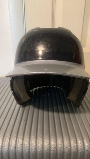 Softball Helmet for Sale in Dumfries, VA