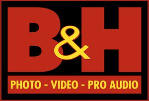 B&H photo $100 gift code for online purchases for Sale in San Jose, CA