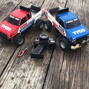 Remote Cars for Sale in Port St. Lucie, FL
