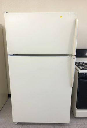 Amana frigde for Sale in Reedley, CA