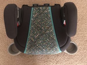 Booster Car Seat for Sale in Vienna, VA
