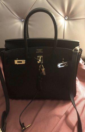 Hermès Bag for Sale in Downey, CA