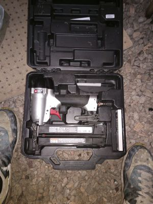 Porter Cable Brad Nailer for Sale in Lakewood, CO
