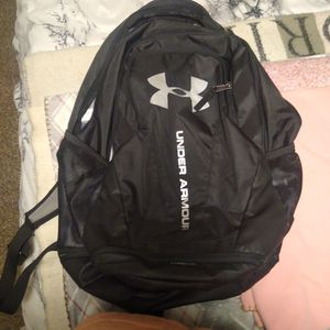 Under Armour Backpack for Sale in Reidsville, NC