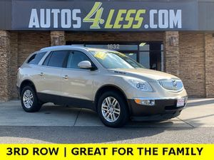 2008 Buick Enclave for Sale in Puyallup, WA