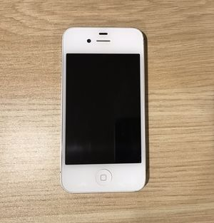 iPhone 4s for Sale in Oceanside, CA