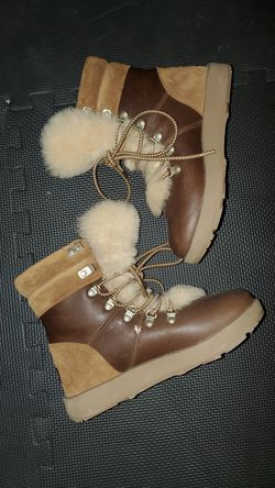 Waterproof Ugg boots for Sale in Morrisville,  PA