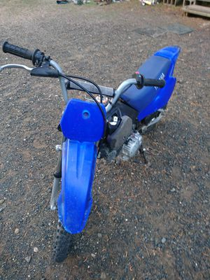 Yamaha ttr90 for Sale in Pineville, LA
