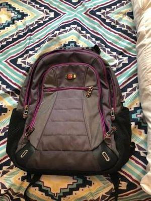 Backpack for Sale in Sunnyside, WA