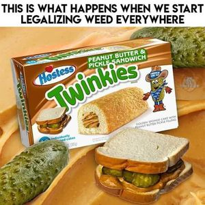 Twinkies dont message me unless you want to buy a box for Sale in Stuart, FL