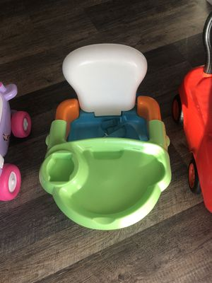 Kids chair for Sale in Escondido, CA