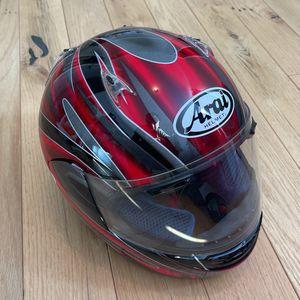 Arai Helmet for Sale in Los Angeles, CA