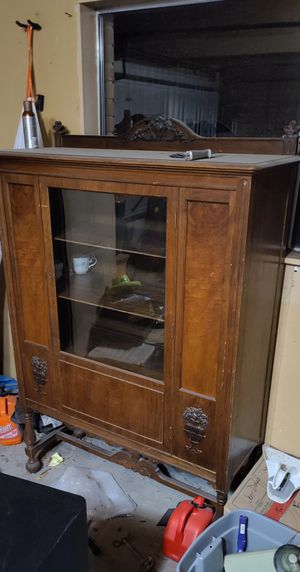 Antique very nice condition for its age, excellent condition for Sale in West Valley City, UT