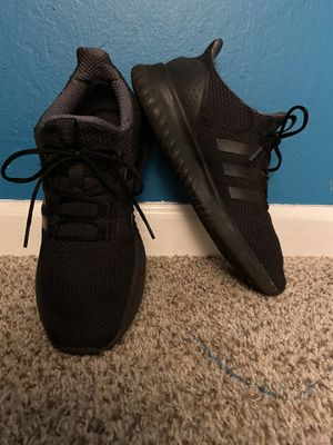 Adidas Men's Cloudfoam Ultimate Shoe for Sale in Pacifica, CA