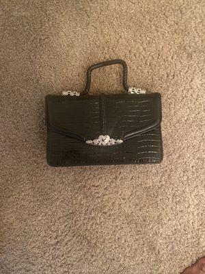 Messenger bag for Sale in Laurel, MD