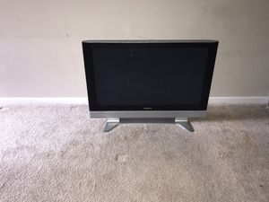 Panasonic 50 inch TV for Sale in Germantown, MD
