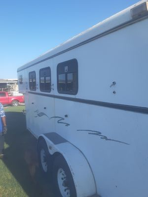 3 horse slant for sale. for Sale in Cuero, TX