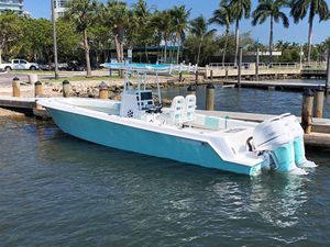 2009 Contender 27 for Sale in Aventura, FL