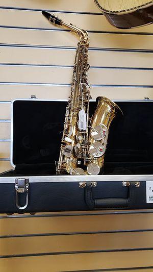 Selmer liberty saxophone for Sale in Deer Park, TX