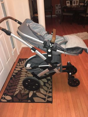 Joolz day stroller for Sale in Fort Washington, MD