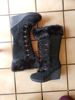Bear Paw Boots New for Sale in North Highlands, CA