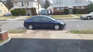 08 honda civic. for Sale in Uniondale, NY