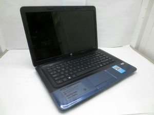 Hp 2016 Laptop for Sale in Charlotte, NC