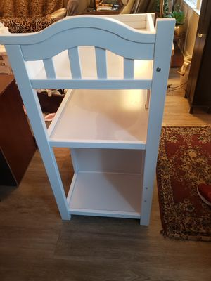 Baby items shoes,, changing table, bouncy, floor toys, clothing, swings, double stroller etc..... staying at $10 and going up to $100 for Sale in Murfreesboro, TN