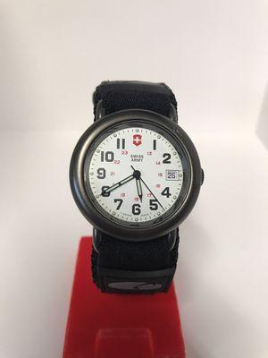 Swiss Army Unisex Watch for Sale in Renton, WA
