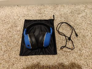 Skullcandy Hesh 2 Wireless Bluetooth Headphones for Sale in Riverbank, CA