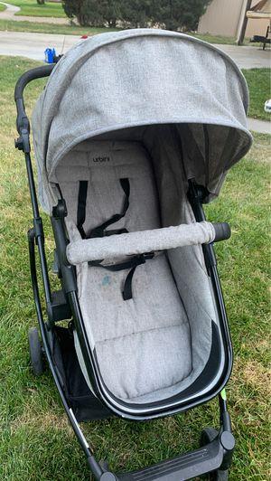 Baby stroller for Sale in Salt Lake City, UT