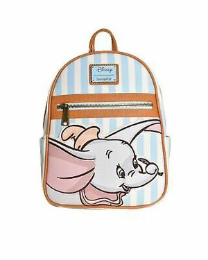 Dumbo Loungefly Mini Backpack for Sale in Hayward, CA