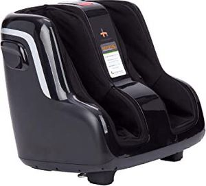 Human Touch Reflex5s Foot and Calf Massager for Sale in South Gate, CA