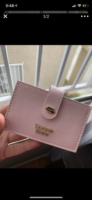 Victoria Secret wallet for Sale in Bell Gardens, CA