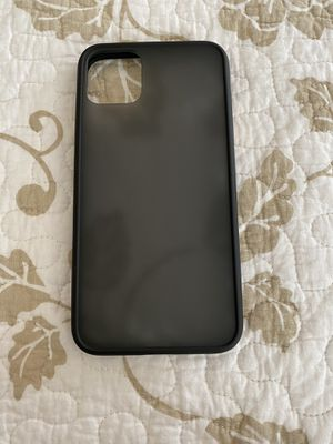 iPhone 11 Pro Max for Sale in Levittown, PA