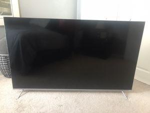 "VIZIO 65"" Class - LED - P Series Quantum Series - 2160p - Smart - 4K UHD TV with HDR for Sale in Charlottesville, VA"