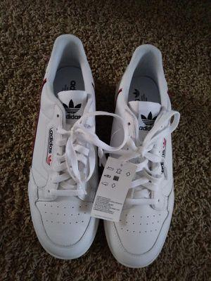 Men's Adidas Continental 80 for Sale in Atlanta, GA