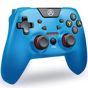 Switch Pro Controller PC Controller for Sale in Stockton, CA