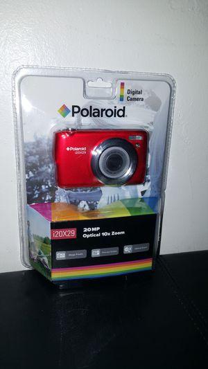 Polaroid Digital Camera HD Video (NEW) for Sale in Chula Vista, CA