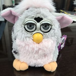 """""""Leopard"""" Furby for Sale in Waterford, NJ"""