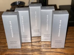 Rodan and Fields Radiant Defense perfecting lotion with sof 30 for Sale in Midlothian, VA