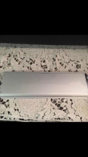 Apple 15-Inch MacBook Battery for Sale in New York, NY