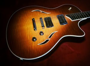Taylor T3 Electric Guitar for Sale in Orlando, FL
