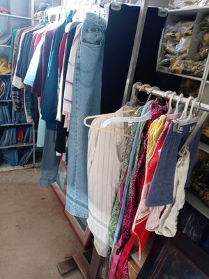 Clothes all for Sale in Lake Worth, FL