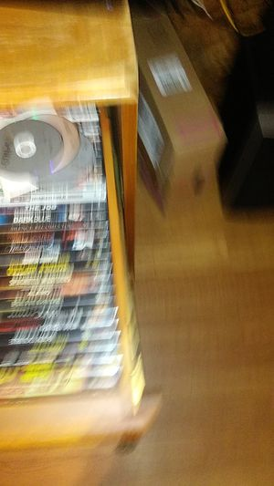 100s&100sof DVDs $300 apiece for Sale in Evansville, IN