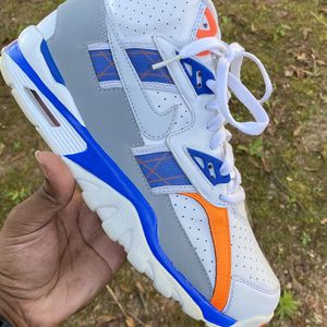 Nike Air Trainer Sc High for Sale in Riverdale, GA