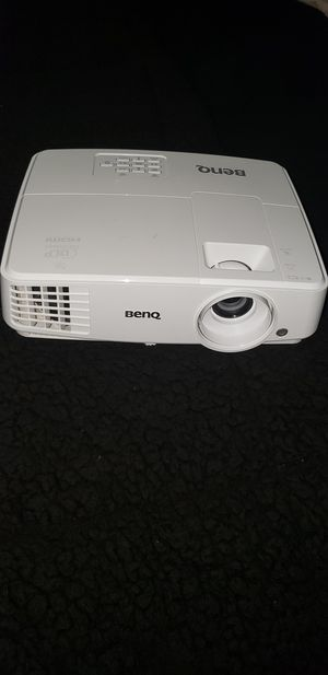 Benq Projector MW526 for Sale in Tampa, FL
