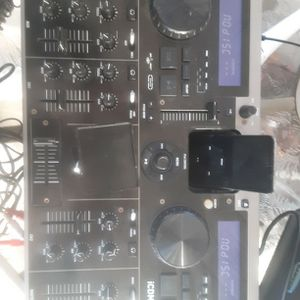 DJ Pro Mix Everything In One for Sale in Centereach, NY