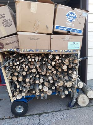 Fire wood for Sale in Fridley, MN